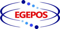 Ege Pos